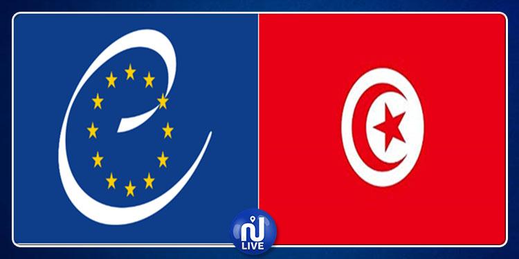 La Tunisie dépose, aujourd'hui, son document d'adhésion à la Convention de Lanzarote