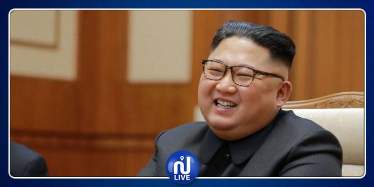 ONU : Pyongyang refuse toute ingérence dans ses affaires