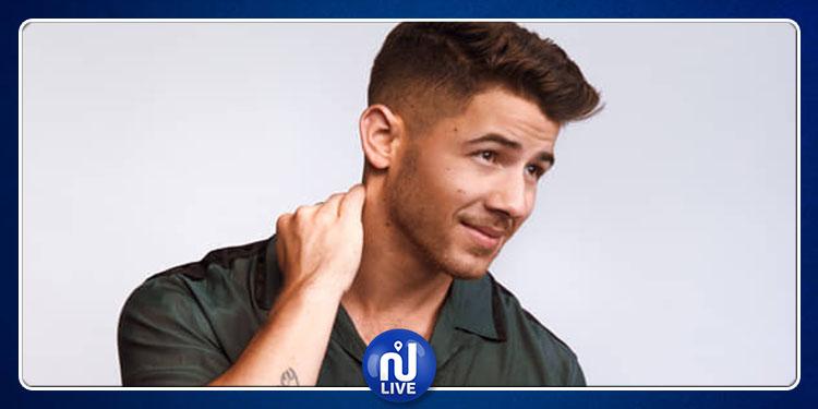 The Voice USA : le chanteur Nick Jonas remplace Adam Levine dans le fauteuil de coach !