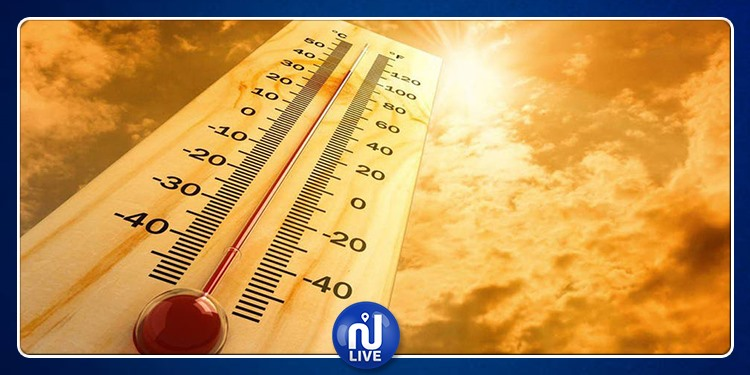 Tunisie : L'été 2019 classé parmi les saisons estivales les plus chaudes