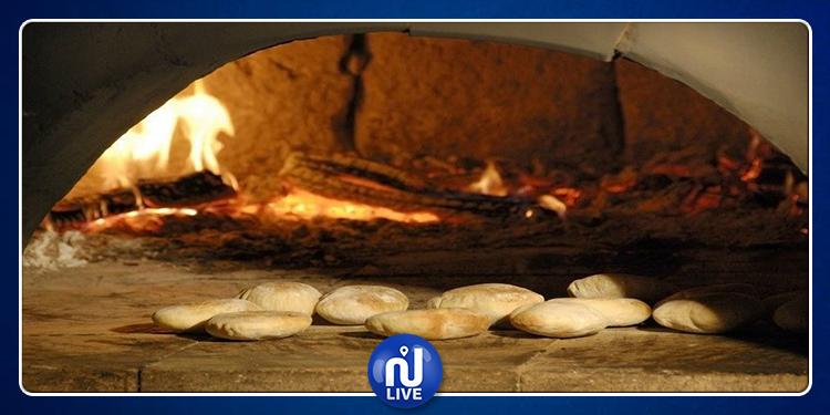 Le plus vieux pain du monde découvert, en Jordanie ...