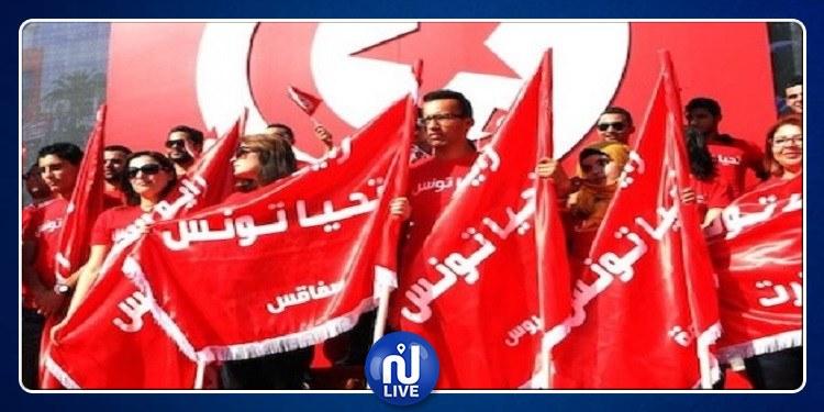 Les dirigeants de Tahya Tounes contre la visite de Chahed en Algérie