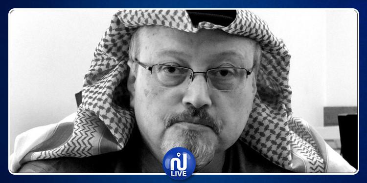 Le Washington Post annonce le successeur de Jamal Khashoggi