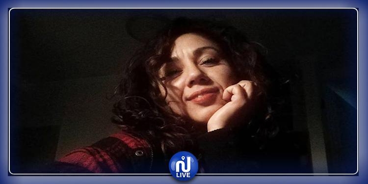 Chili: La reporter-photographe Albertina Martinez Burgos, assassinée