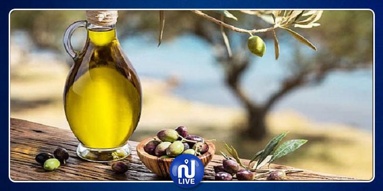 Huile d'olive : des prix de référence abordables ?
