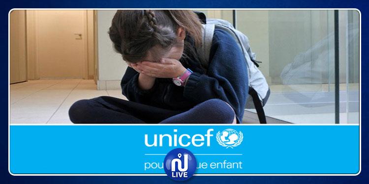 UNICEF : La Convention de l'enfant a 30 ans…