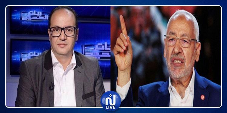 9alb Tounes: ''Nous ne réagirons qu'aux déclarations du chef du gouvernement''