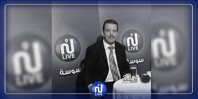 Bassem Ouertani :  un pionnier du tourisme tunisien tire sa révérence