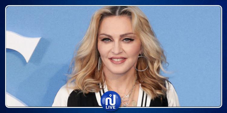Un fan décide de poursuivre Madonna en justice