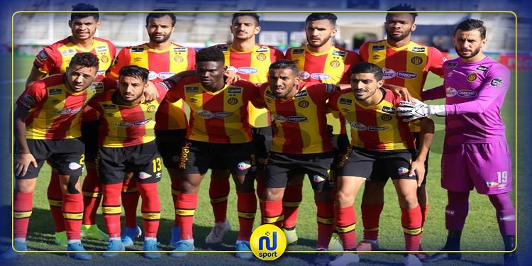 """Coupe Mohamed VI : le onze de départ """"Sang et Or"""" face à l'Olympique de Safi"""