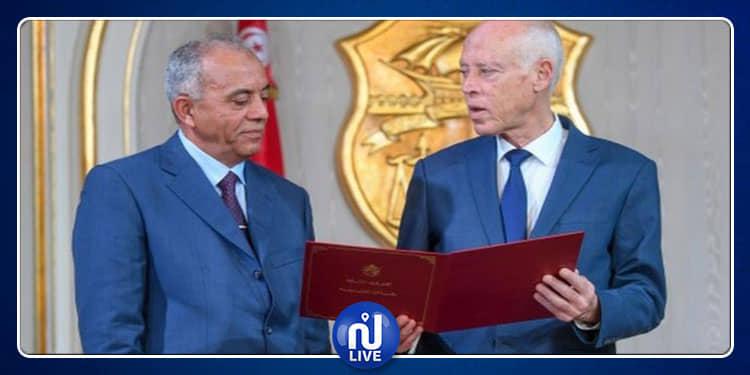 Habib Jemli entamera les consultations pour la formation du prochain gouvernement, demain