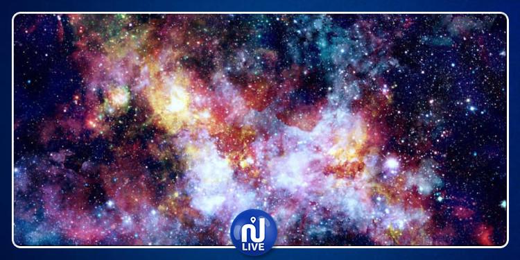 Les scientifiques confirment la découverte d'une mystérieuse frontière spatiale interstellaire