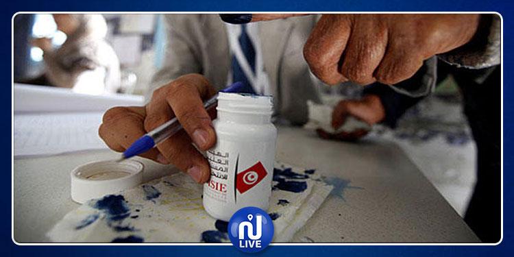 Sofien Abidi : Le coût total des élections est de 127 millions de dinars