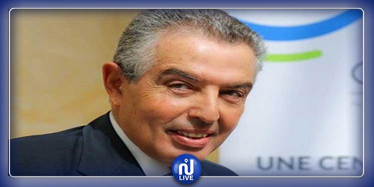 Budget 2020, Tarek Chérif tire la sonnette d'alarme