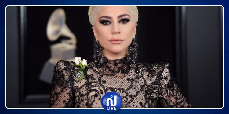 Lady Gaga dans un film sur le meurtre de l'héritier Gucci