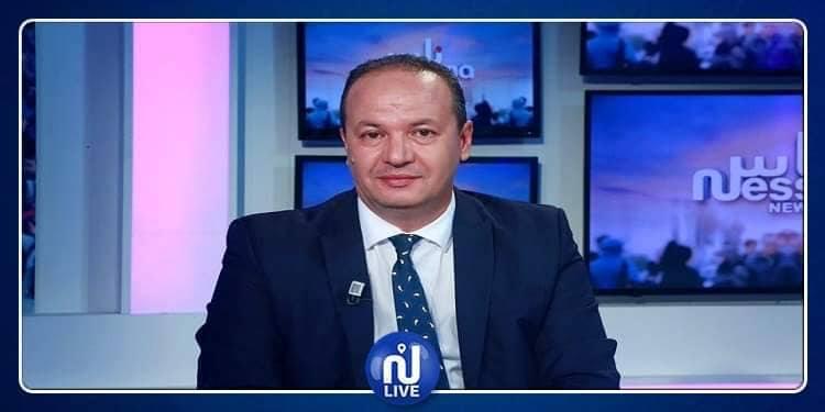 Mliki : Aucunes consultations tripartites entre 9alb Tounes, Tahya Tounes et Ennahdha