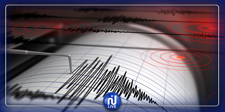 Canada : la côte ouest frappée par un séisme de magnitude 6,2