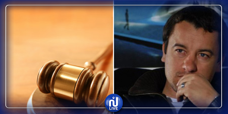 Abdelaziz Essid : Sami Fehri se rend à la justice...