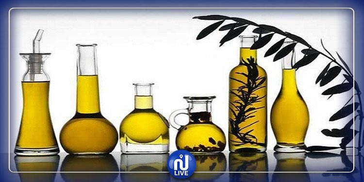 Le prix du litre d'huile d'olive doit être fixé à moins de 7,5 dinars