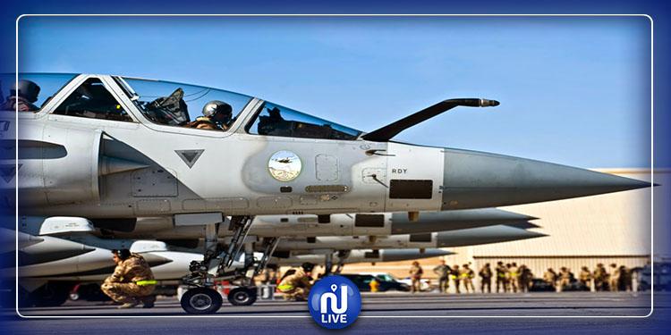 Libye : un raid aérien des forces de Haftar fait au moins 4 morts