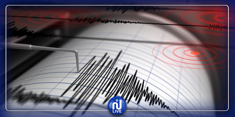 Un séisme de magnitude 6,8 frappe le sud des Philippines