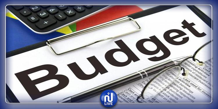 Tataouine : budget de gestion pour l'exercice 2020