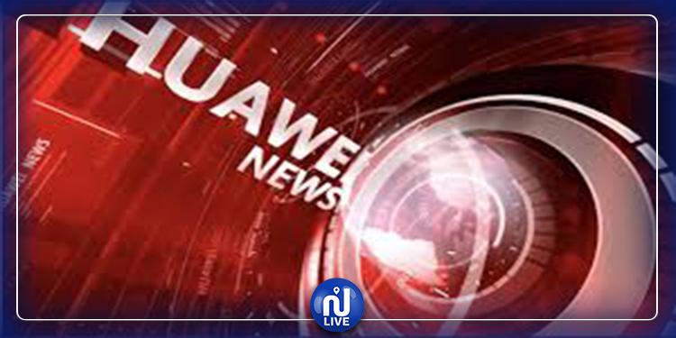 Huawei lance sa propre chaîne de télévision !
