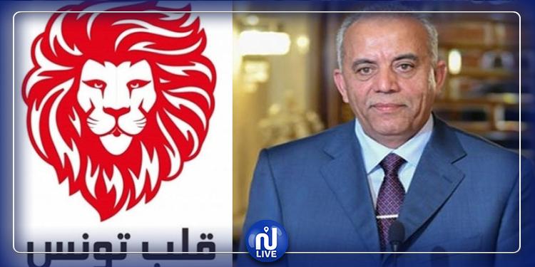9alb Tounes s'en tient à sa décision de ne pas accorder la confiance au gouvernement Jemli