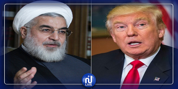 Etats-Unis-Iran : la tension monte