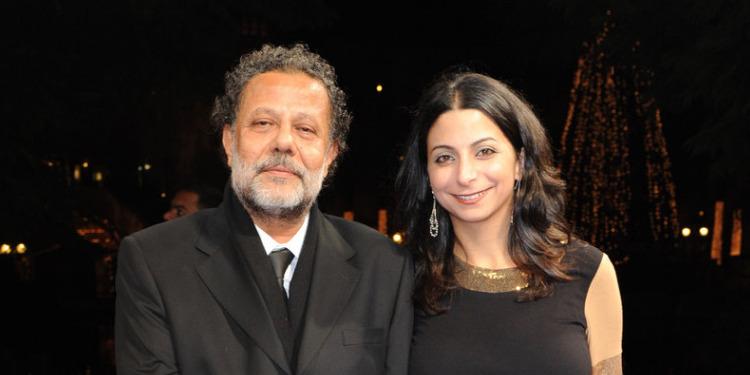 Quand le CRIF exige la censure d'un documentaire palestinien à Cannes