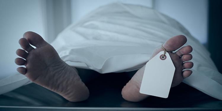 رجل يكتشف أنه ميت ويناشد أردوغان ليعيده إلى الحياة (صور)