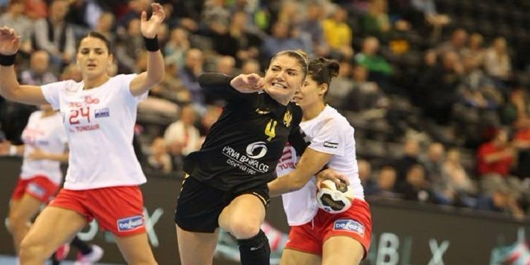 بطولة العالم لكرة اليد سيدات : المنتخب الوطني ينقاد لهزيمة جديدة