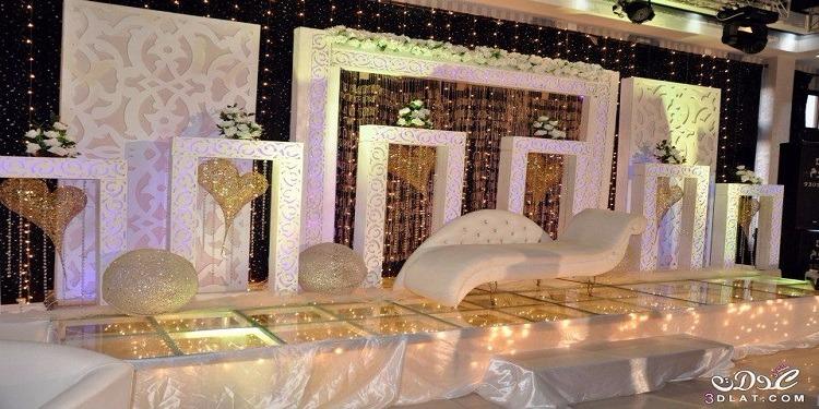 المروج: حي جامعي يحتضن  حفلات أعراس !
