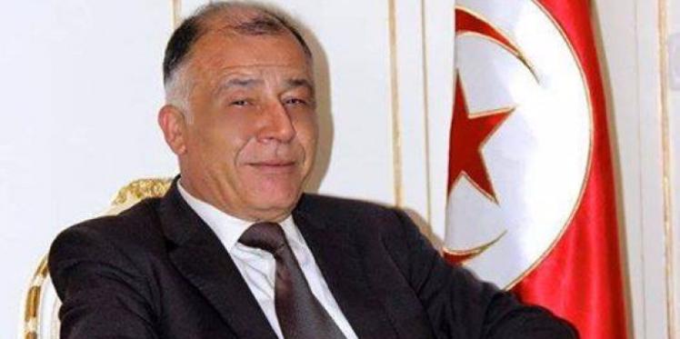 ناجى جلول: وزارة التربية تعتزم اعتماد نظام السداسى خلال السنة الدراسية المقبلة