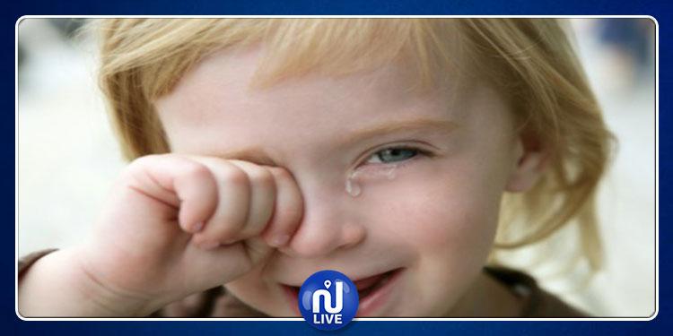 مثل سوء المعاملة والإهمال: إيجاد حلّ لعلاج التجارب السلبية للأطفال