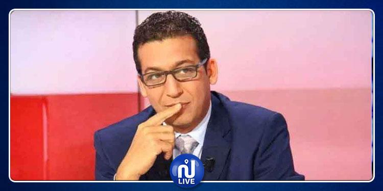 بوبكر بن عكاشة يتهجم على الشعب ويصف التونسيين بـ''البهايم''