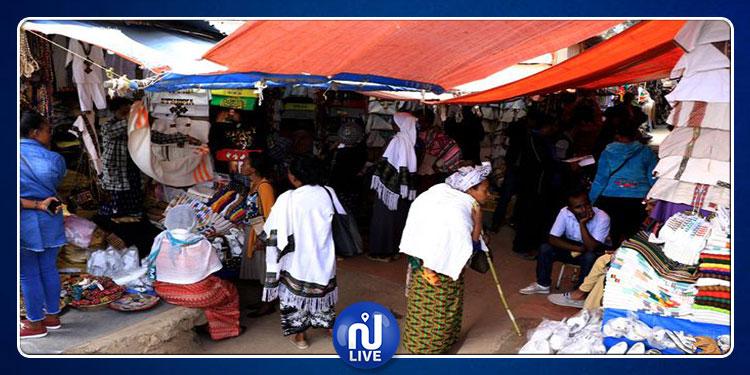 تنظيم بعثة أعمال لاستكشاف السوق الأثيوبية في جوان القادم