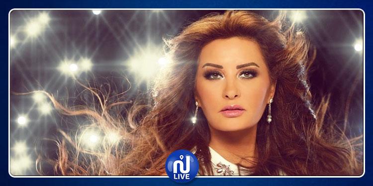 لطيفة العرفاوي تستعد لإطلاق ألبومها الجديد ''شاغلني''