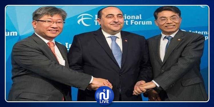 La Tunisie, élue membre permanent du FIT