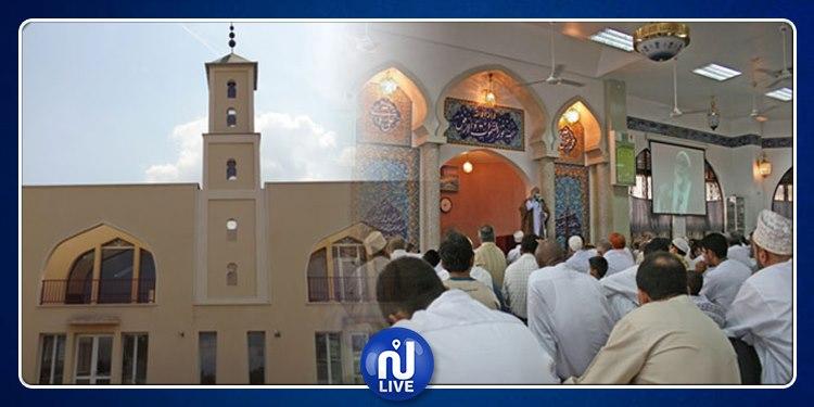 الأنشطة الدينية المبرمجة في سيدي بوزيد خلال شهر رمضان