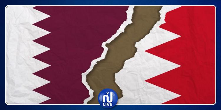 ارتباك قطري حول ورشة العمل الاقتصادية بالبحرين