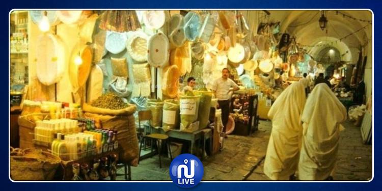 ليلة النص من رمضان...تقاليد تونسية لم تندثر