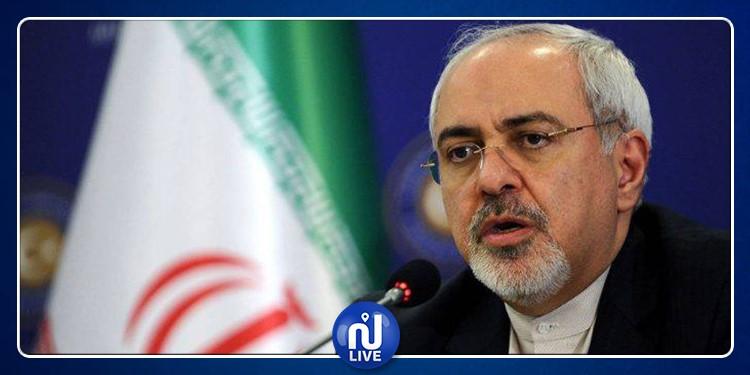 Un responsable iranien dénonce les messages ''fous'' de Trump