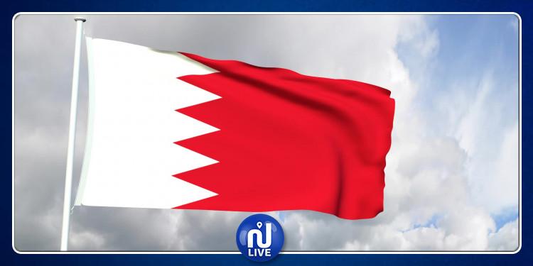 البحرين:  تجريم تبرير الأعمال الإرهابية