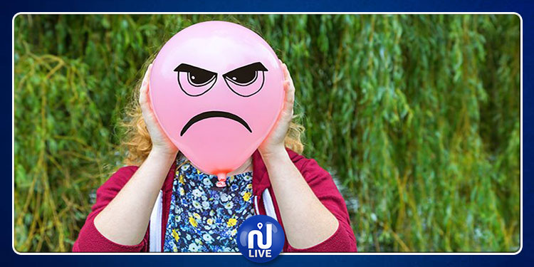 يطيل العمر..الغضب مفيد في هذا السن