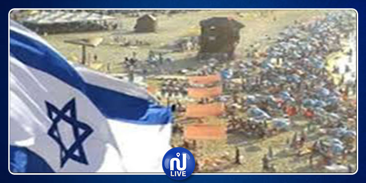 التونسيون في المرتبة الـ2: آلاف السياح العرب يزورون 'إسرائيل' سنويا