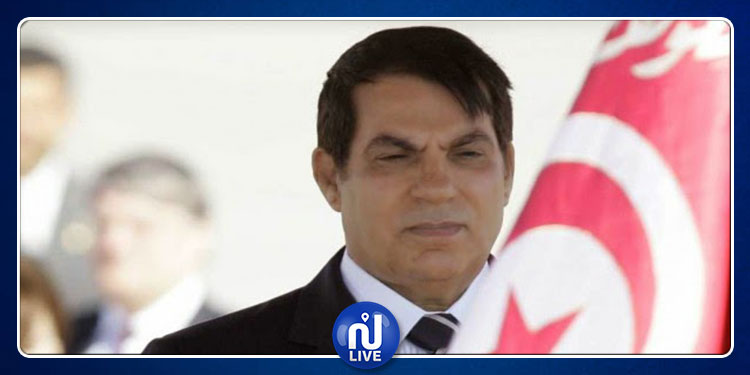 بن علي مريض جدا وأوصى بدفنه في السعودية: منير بن صالحة يوّضح