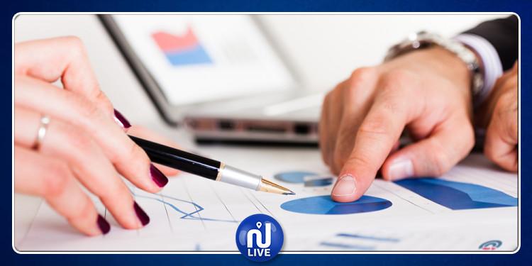 Hausse du nombre des PME tunisiennes de 6,62%