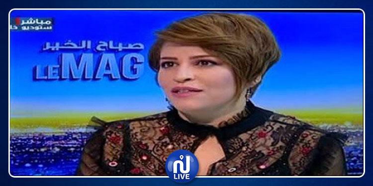 روضة عبد الله تشارك في فعاليات احتفاليات ليالي رمضان بمصر