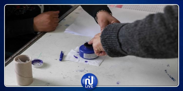 Elections partielles à Souk Jedid: Militaires et sécuritaires votent